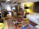 Appartement 63 m² 3 pièces Meslières