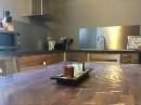 52 m²  Appartement Rang  2 pièces