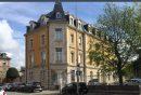 Appartement 99 m² Belfort Centre Ville 4 pièces