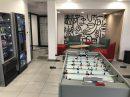 Appartement  Dijon Centre Ville 16 m² 1 pièces