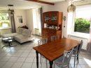 3 pièces Appartement Hérimoncourt   63 m²