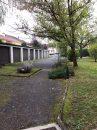 Valentigney  1 pièces Appartement 30 m²
