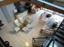 LOFT authentique / duplex, garage, deux places de parking