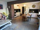 Appartement  Hérimoncourt  79 m² 3 pièces