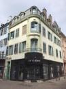 Montbéliard   Appartement 60 m² 3 pièces