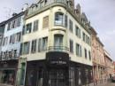 60 m²  Appartement 3 pièces Montbéliard