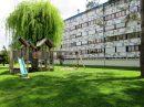 4 pièces 75 m² Seloncourt  Appartement
