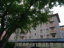Appartement 67 m² BELFORT  3 pièces