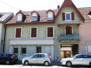 323 m²  pièces Immeuble Hérimoncourt
