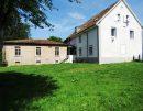 Immeuble 350 m² Dasle   pièces