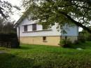 A vendre Maison avec terrain de 9.42 a