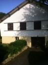 Maison  77 m² 4 pièces