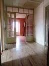 195 m² Audincourt  7 pièces  Maison