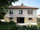 Maison Seloncourt  63 m² 3 pièces