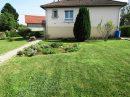63 m² Maison 3 pièces Seloncourt
