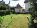 121 m² Maison Beaucourt  5 pièces