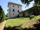 Seloncourt  83 m² 4 pièces  Maison