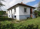 Maison Seloncourt  77 m² 5 pièces