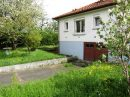 Maison  Seloncourt  5 pièces 77 m²