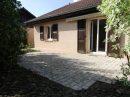 Maison 90 m² 5 pièces Hérimoncourt