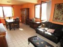 5 pièces Maison  104 m²