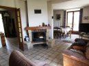 Maison 108 m² Seloncourt  5 pièces