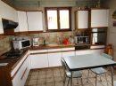 Maison  Seloncourt  108 m² 5 pièces