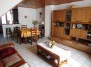 Maison Valentigney  74 m² 3 pièces