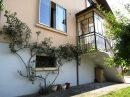 Maison 6 pièces 98 m² Beaucourt