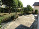 Beaucourt  Maison 98 m²  6 pièces