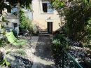 Maison Fesches-le-Châtel  69 m² 4 pièces