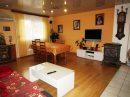 Maison Valentigney  113 m² 6 pièces