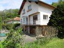 Hérimoncourt SELONCOURT  7 pièces 128 m² Maison
