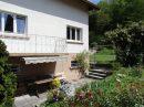 Maison  Hérimoncourt SELONCOURT 128 m² 7 pièces