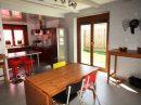 Maison 101 m² Beaucourt  6 pièces
