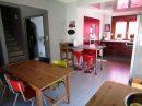 Maison Beaucourt  101 m² 6 pièces