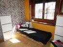 101 m²  6 pièces Maison Beaucourt