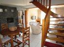 Maison  Audincourt  89 m² 4 pièces