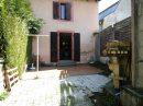 Maison  Hérimoncourt  70 m² 3 pièces