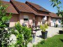 Maison Fesches-le-Châtel  108 m² 5 pièces