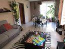5 pièces Fesches-le-Châtel   108 m² Maison