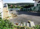 Maison 5 pièces  Seloncourt  101 m²