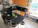 Maison Seloncourt  101 m² 5 pièces