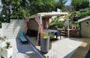 105 m² Seloncourt  5 pièces Maison