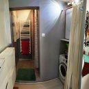 105 m² Maison Seloncourt  5 pièces