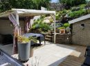 105 m² Maison 5 pièces Seloncourt