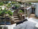 Maison Seloncourt   5 pièces 105 m²