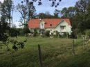 236 m² 14 pièces Buc Buc Maison