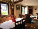 Maison  SELONCOURT  96 m² 6 pièces
