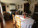 Maison 96 m² SELONCOURT  6 pièces